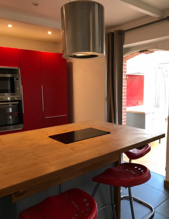 Maison Binic 3 pièce(s) 54 m2 - Disponible 26/11/2021